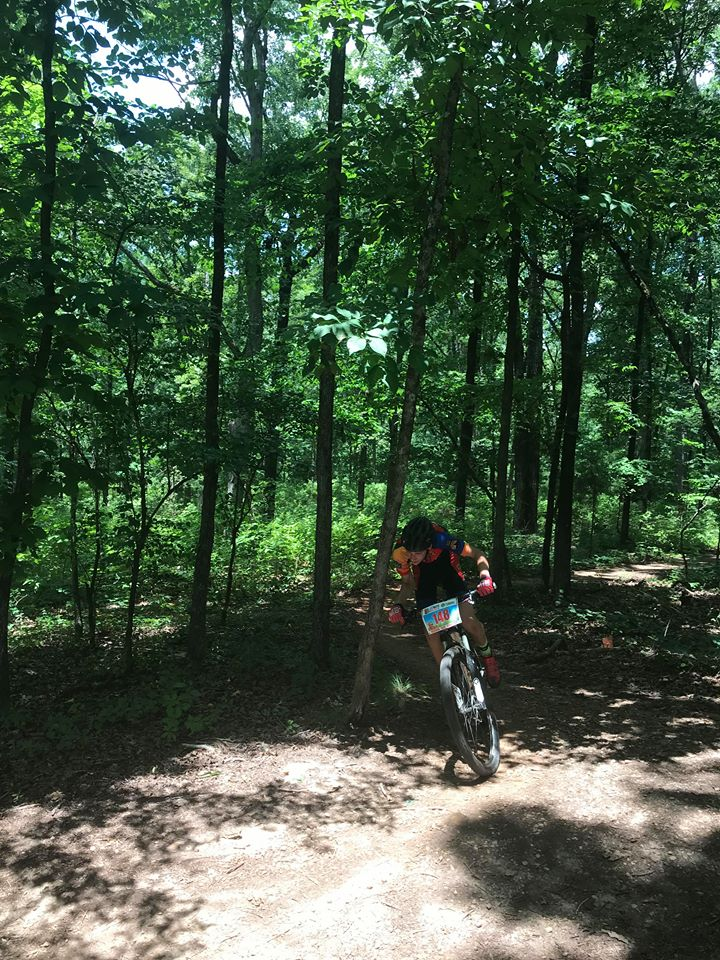 Juniors_Trail_Adin1