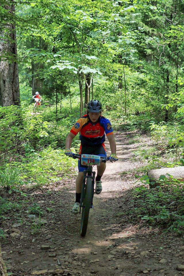 Juniors_Trail_Jack1