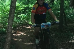 Junior_Trail_Jack2