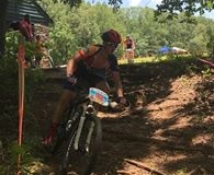 Juniors_Trail_Elias2