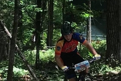 Juniors_Trail_Jack2