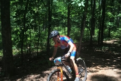 Juniors_Trail_Rainer1