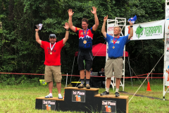Podium_Jason_Greg1