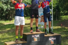 Podium_Juniors_Cat2