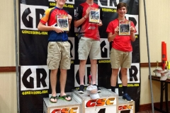Podium_GSCSeries_Will_Elias2