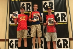 Podium_SERCSeries_Will_Elias