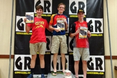 Podium_SERCSeries_Will_Elias2