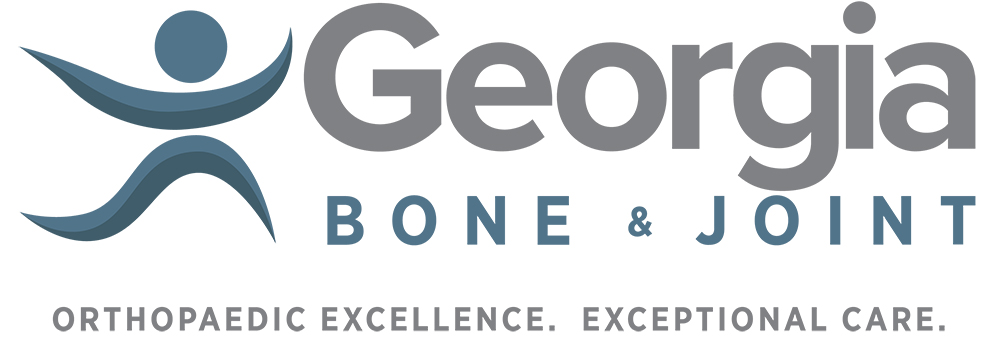 Georgia Bone and Joint